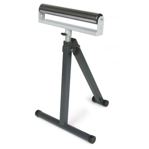 Machine Pour Le Bois - MS1R Convoyeursà rouleaux Machines pour le bois Supportsà rouleaux Machinesà scier