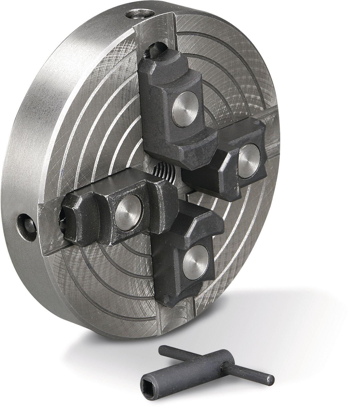 dbkl accessoires machines pour le bois vynckier tools. Black Bedroom Furniture Sets. Home Design Ideas