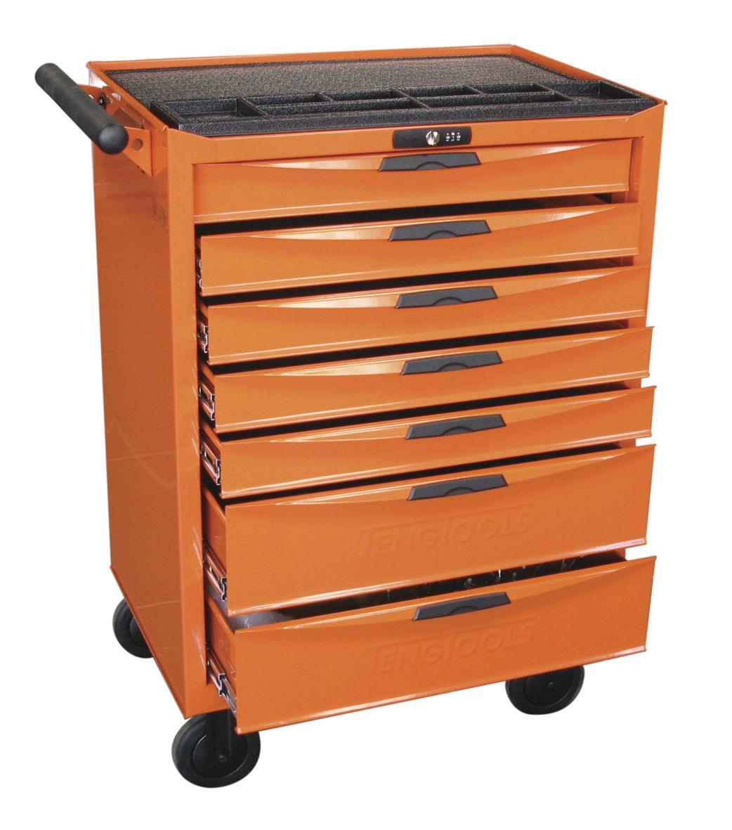 hd motorset 385no servantes d 39 atelier compl tes sets d. Black Bedroom Furniture Sets. Home Design Ideas