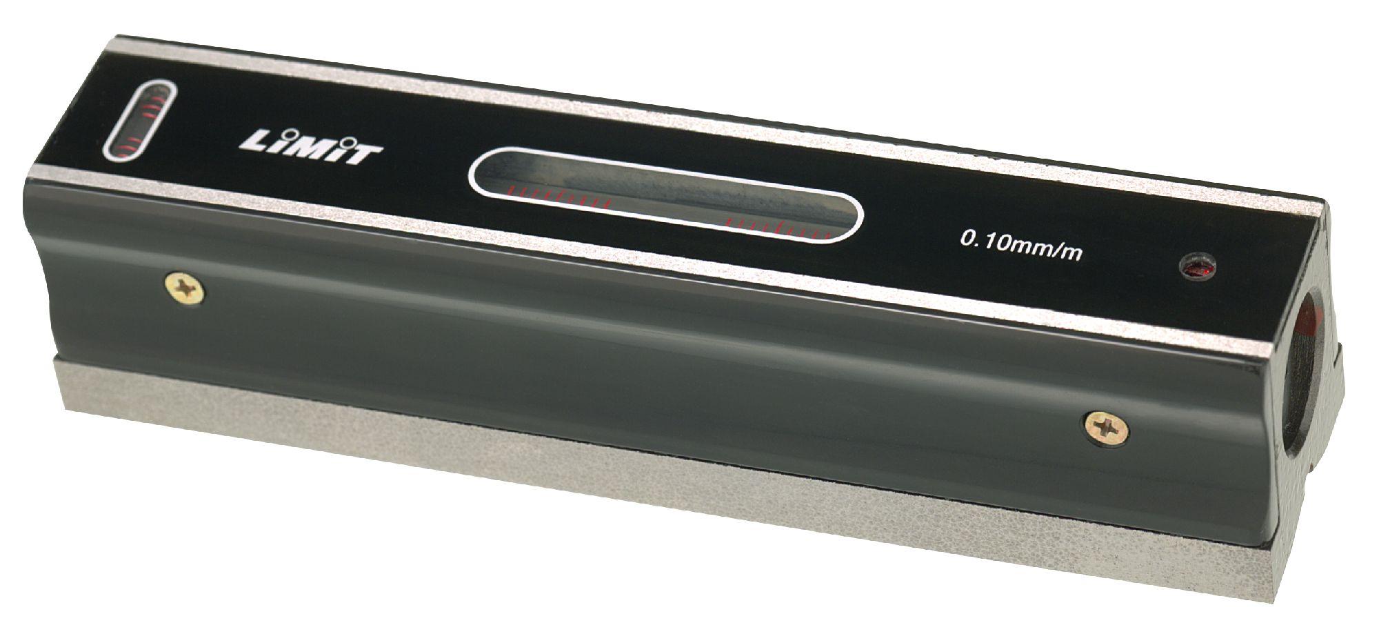 Wp300 waterpassen meetgereedschap vynckier tools for Nivel de precision