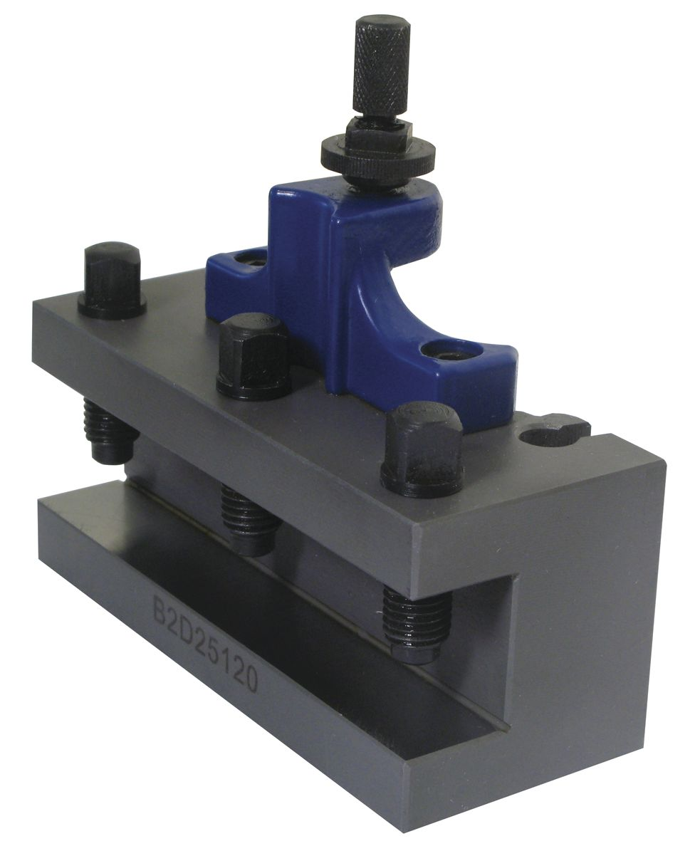 bhv outils de serrage pour tours outils de fixation de serrage vynckier tools. Black Bedroom Furniture Sets. Home Design Ideas