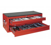 Mini Master Toolset 158