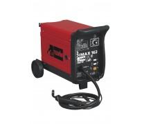 FLUX-MIG welding machines   Welding machines   Vynckier tools cd6d29b527f6