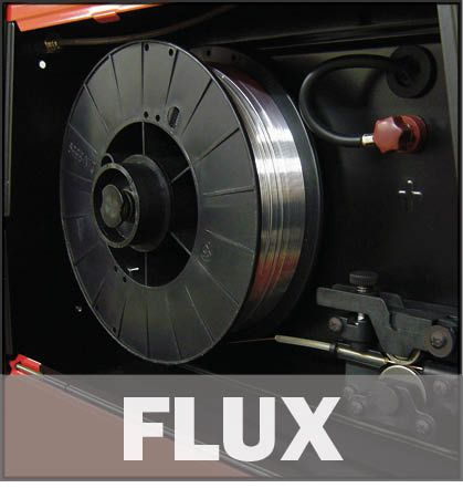 TECHNOMIG150   FLUX-MIG welding machines   Welding machines ... fdfe21761ce2