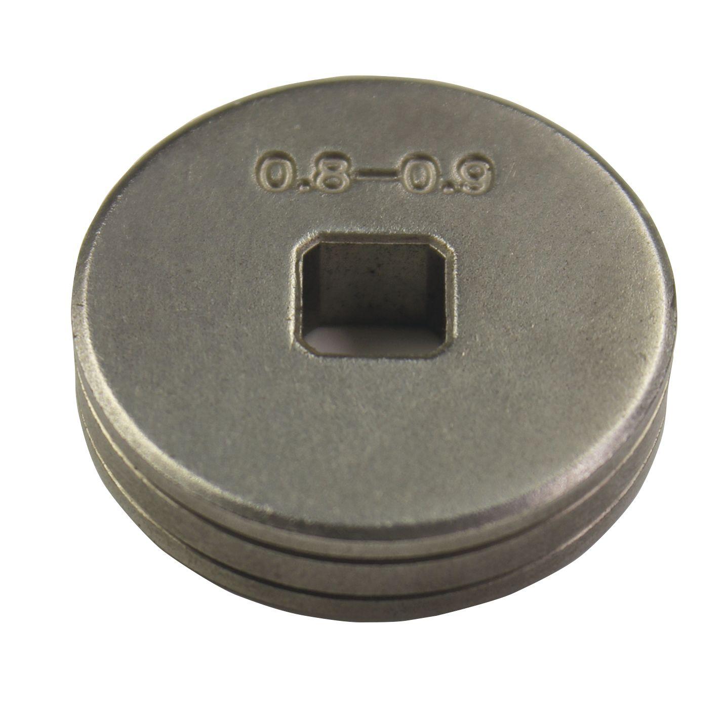 722DR   Accessoires postes à souder MIG-MAG   Postes à souder ... a6df880c7104