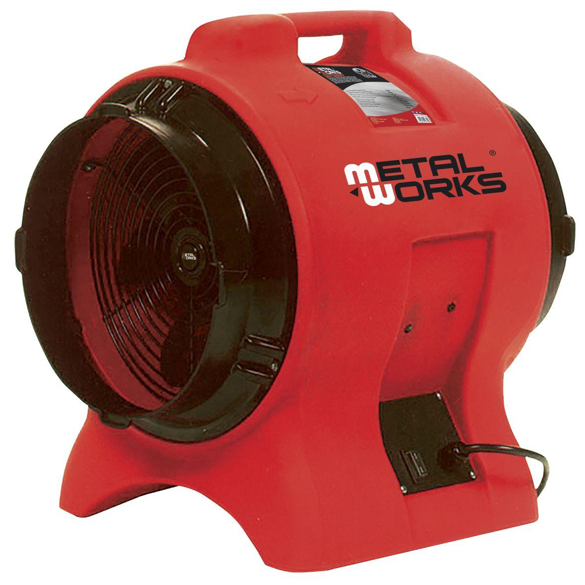 Mv300pp ventilatoren ventilatoren vynckier tools - Extracteur de jus industriel ...