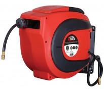 Enrouleur air comprim tuyau caoutchouc dgf pictures to - Enrouleur air comprime ...