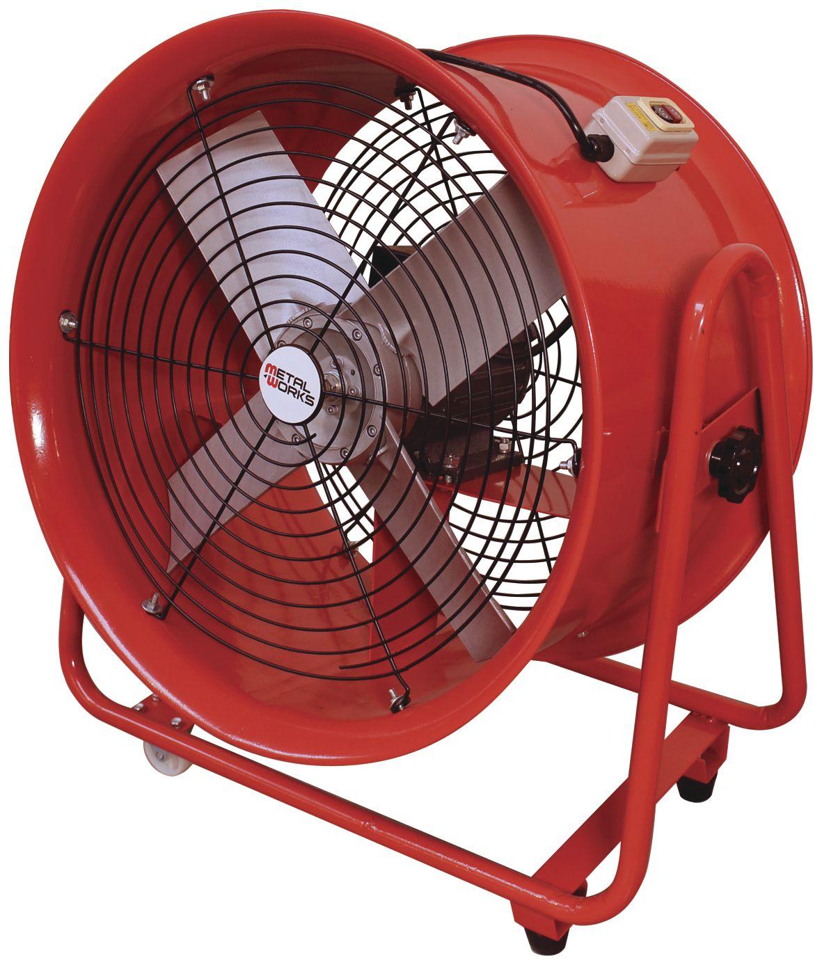 mv500r ventilateurs ventilateurs vynckier tools. Black Bedroom Furniture Sets. Home Design Ideas