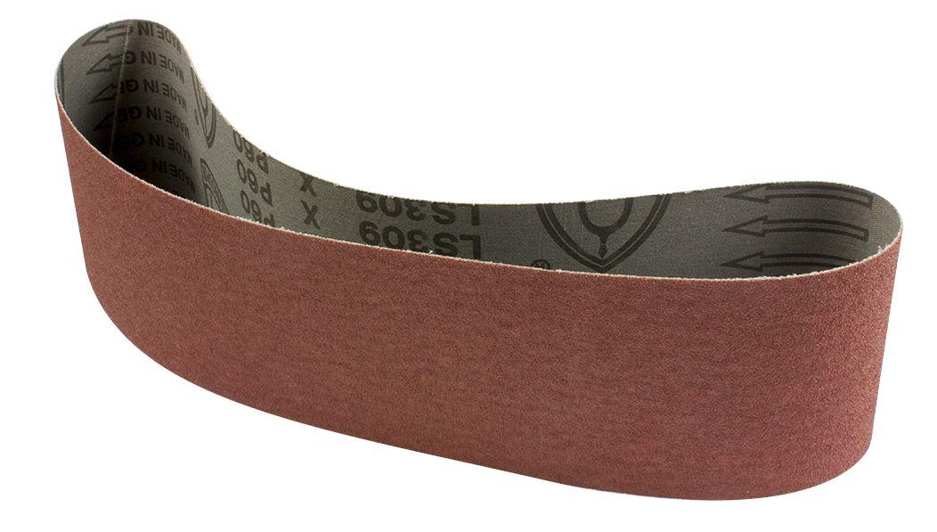 Schuurband 50 x 2000