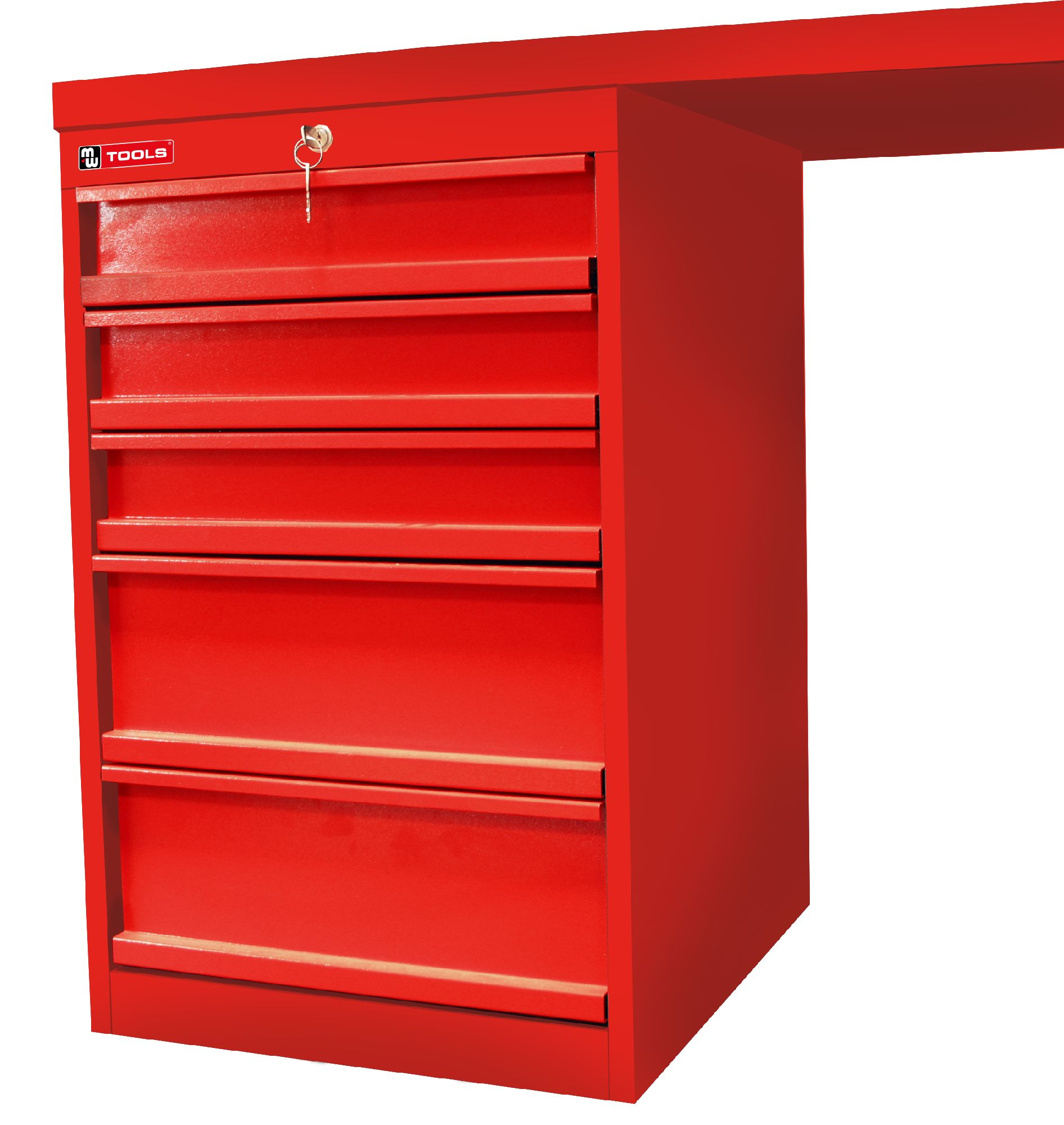 Modular modl mw armoires tiroirs mobilier d 39 atelier for Ladeblok garage