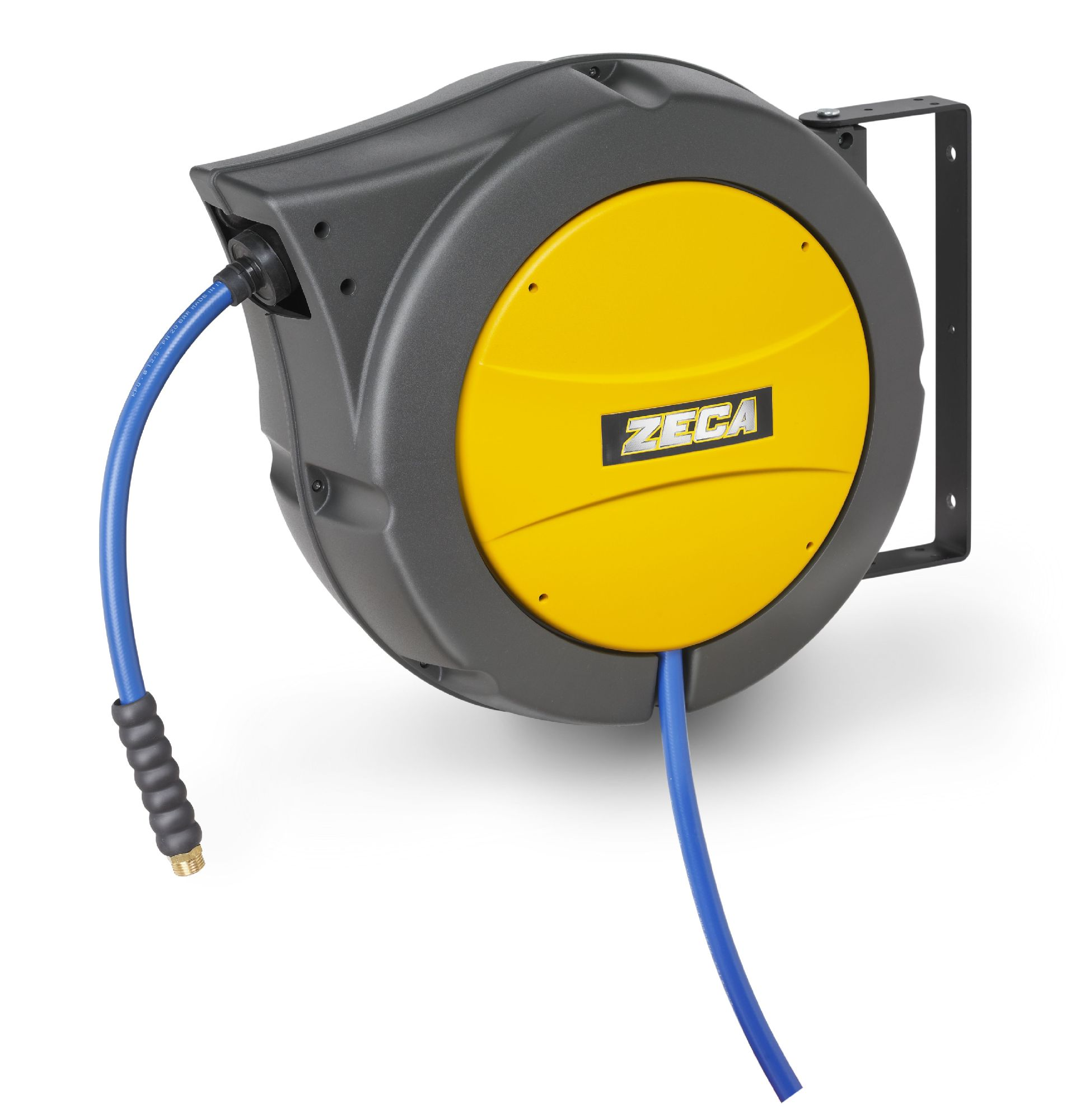 ZELUAM86/10  sc 1 st  Vynckier Tools & ZELUAM86/10 | Airhose Reels | Mechanical workshop equipment ...