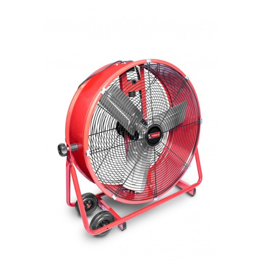 mv600l ventilateurs ventilateurs vynckier tools. Black Bedroom Furniture Sets. Home Design Ideas