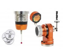 RENISHAW PRIMO SET