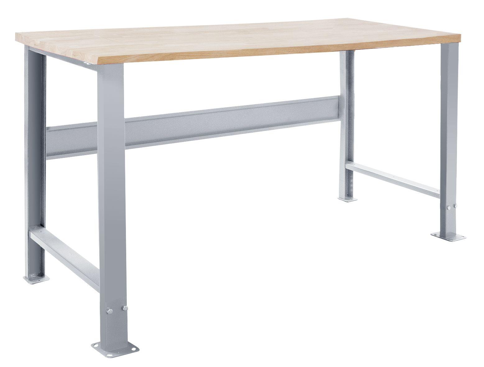 Mod150r Mw Workbenches Workshop Furniture Vynckier Tools
